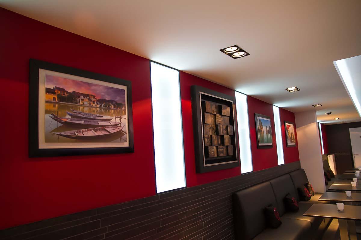 Interieur-mekong
