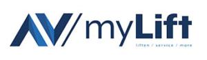 myLIFT Logo