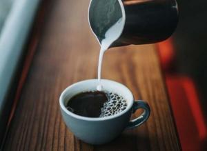 bewegendefoto-koffie