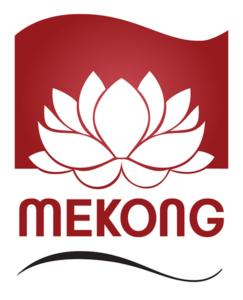 mekong-white-finaal