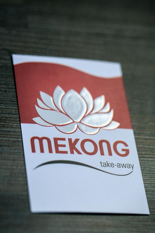mekong-naamkaart