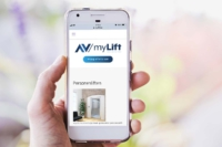 mylift-website-mobile