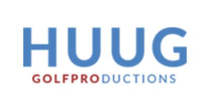 huug-logo