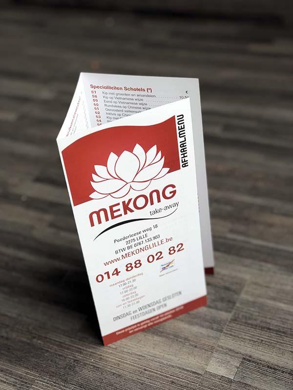 Brochure-Mekong