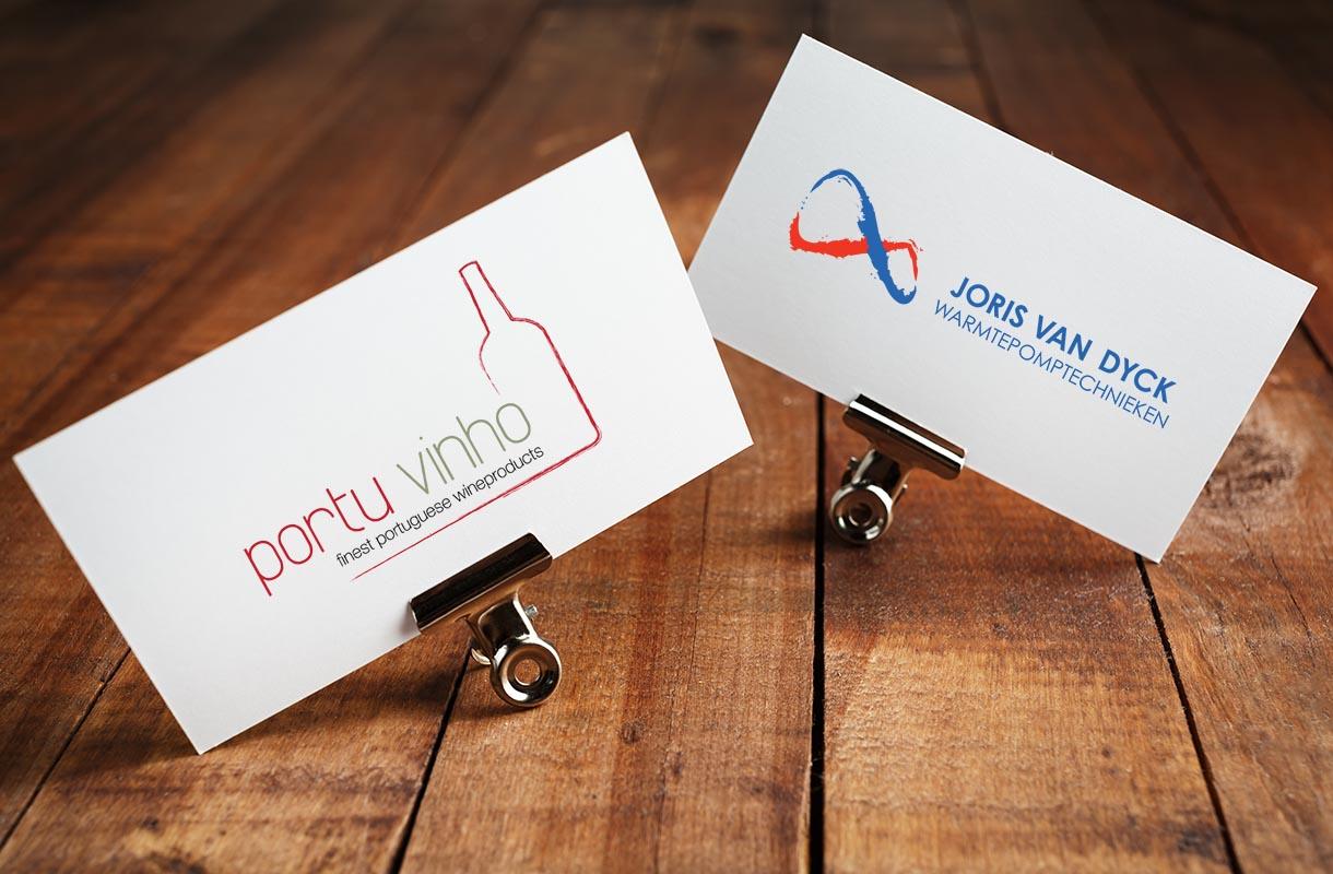 Portuvinho-warmtepomptechnieken-logo