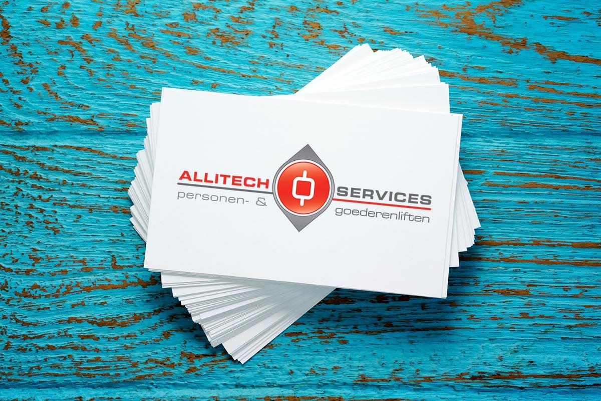 allitech-logo