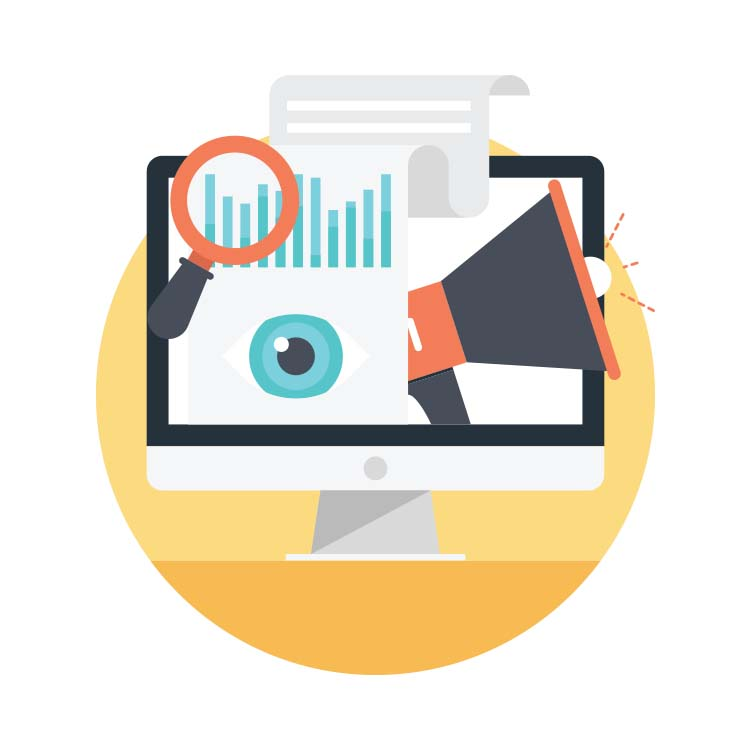 online-marketing-plan